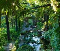 Jardin Sambucs